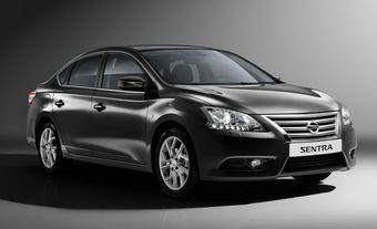 В России пришедший на смену Тииде автомобиль можно будет купить по цене от 679 000 рублей.