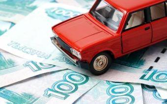 Ставки транспортного налога по хмао-югре в 2012 г как заработать деньги в интернете без затрат