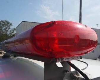 Потерпевший купил во Владивостоке Honda Fit, однако через некоторое время лишился автомобиля в результате действий угонщика.