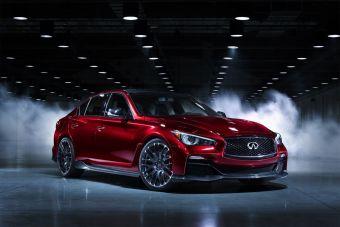 По мнению директора трека Пьера-Алена Тибо, представители Nissan намерены украсть название для своего бренда у трассы. «Мы считаем этот ход совершенно нечестным», — говорит топ-менеджер.