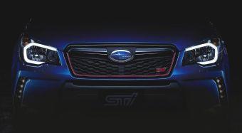 Премьера автомобиля состоится 25 ноября.