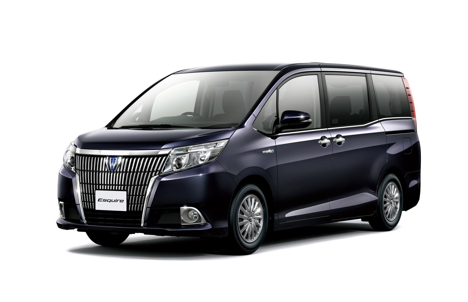 Подержанные Тойота в ... - carsguru.net