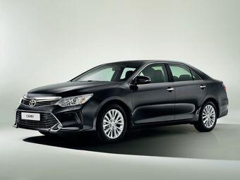 Автомобиль будет доступен по начальной цене от 998 000 рублей — прежде седан стоил от 969 000 рублей.
