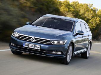 Через три года после запуска VW будет обновлять модель, а еще через два — заменять ее новым поколением.