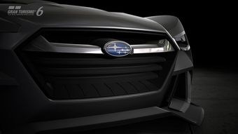 Судя по опубликованному Субару ролику, машина будет преставлять собой гибридный суперкар, выполненный в фирменном стиле марки.