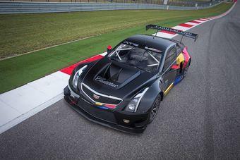 Автомобиль построен в соответствии с требованиями FIA GT3 и заявляется как конкурент признанным моделям-участникам этого чемпионата.