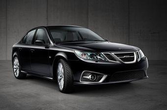 В мае конвейера Saab вновь был остановлен из-за невозможности оплатить поставку комплектующих.