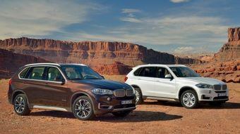 Представители баварской марки в РФ говорят, что с 18 декабря автомобили уже продаются но новым ценам.