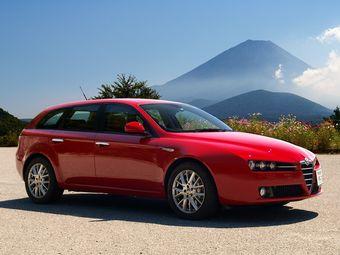 Прежде обозначения Q2 и Q4 использовались маркой Alfa Romeo для определения моно- и полноприводных версий своих моделей, но сейчас в линейке бренда нет ни одного автомобиля, которому требуется эта маркировка.