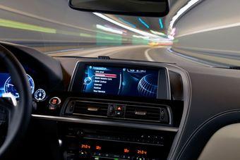 Каждый современный автомобиль BMW оснащен беспроводным модулем, который способен фиксировать самую разную информацию, в частности, данные о местоположении, скорости, ускорении автомобиля и даже количестве и возрасте пассажиров.