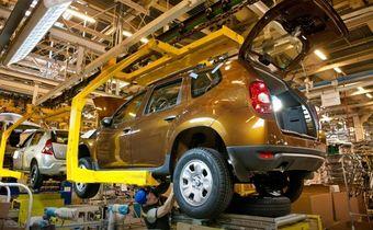 Основной причиной производственной паузы является сокращение российского авторынка. Кроме того, приостановка связана с переносом сборки некоторых моделей на мощности «АвтоВАЗа».
