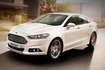 Стоимость базовой версии модели — от 1 149 000 рублей. За эту сумму покупатель получит автомобиль с 2,5-литровым атмосферным мотором мощностью 149 л.с. и шестиступенчатым «автоматом».