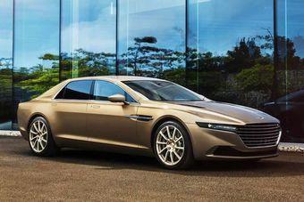 Купить машину смогут жители ряда стран Европы и Южной Африки, а также Малайзии, Сингапура, России, Украины и Гонконга.