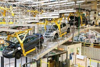 Сейчас на заводе, прежде носившем название «Автофрамос», собирают автомобили Renault Duster, Nissan Terrano, Renault Fluence и Логан первого поколения.