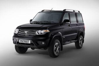 Подорожание находится в диапазоне от 19 000 до 60 000 рублей в зависимости от модели.