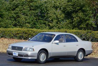 На выставке будут представлены 13 автомобилей, которые имеют непосредственное отношение к истории Крауна.