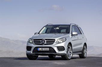 Мировые продажи модели начнутся в этом году — после премьеры на автосалоне в Нью-Йорке.