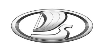 Строго говоря, усовершенствованная эмблема уже демонстрировалась на концептуальных версиях упомянутых выше моделей, но официально о смене рисунка компания объявила только сейчас.
