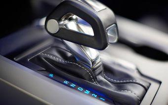 Официальные представители Форд, к которым обратились представители СМИ, не подтверждают, но и не опровергают разрабтку 11-ступенчатого «автомата».