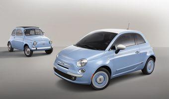 Заказать машину можно с 1,4-литровым двигателем мощностью 102 л.с. (132 Нм) и пятиступенчатой «механикой» либо шестидиапазонным «автоматом».