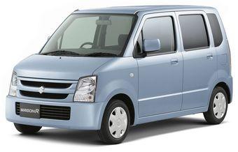 Подавляющее большинство дефектных машин были проданы в Японии.