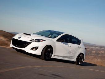 Ожидается, что характеристики автомобиля позволят ему на равных конкурировать с Subaru WRX STi, Volkswagen Golf R и другими подобными моделями.