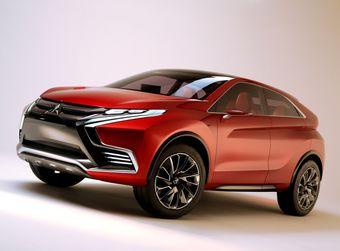 О планах Mitsubishi прекратить выпуск Lancer Evolution на десятом поколении модели стало известно в апреле 2014 года. Тогда же представители компании сказали, что заменой седану, вероятнее всего, станет гибридный кроссовер.