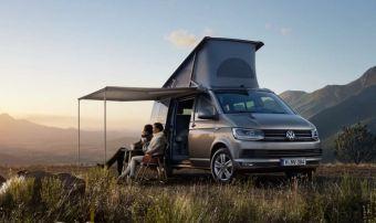 Базовая версия машины будет стоить в Германии от 41 500 евро (около 2 582 000 рублей по текущему курсу). Несмотря на название, в США модель продаваться не будет.