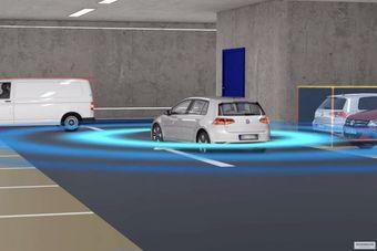 По своему принципу сервис напоминает работу парковщиков из США, которые занимаются постановкой автомобилей клиентов разных учреждений на стоянку и возвращают машину хозяину по требованию.
