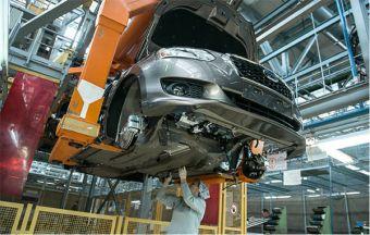 Налаживать производство российских моделей Datsun On-Do и Mi-Do за пределами РФ по примеру «АвтоВАЗа», выпускающего Lada 4x4 в Казахстане, не планируется.