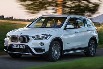 Для автомобиля доступны двухлитровый бензиновый мотор и дизель аналогичного объема, для каждого из которых предусмотрены два варианта отдачи — 192 и 231 л.с. для бензина и 190 и 230 л.с. — для дизеля.