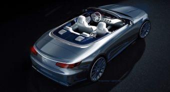 Ожидается, что кабриолет получит ту же линейку моторов, что и модель с жесткой крышей. Сейчас в нее входят турбированные бензиновые V8 объемом 4,6 (455 л.с., S500) и 5,5 литра (585 л.с., S63 AMG), и наддувный V12 объемом 6 литров (630 л.с., S65 AMG).