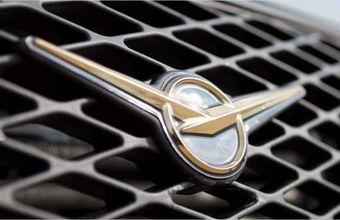 В модельном ряду УАЗа появится кроссовер С-класса. Причем кроссовером он будет условным: автомобиль планируется сделать достаточно внедорожным.