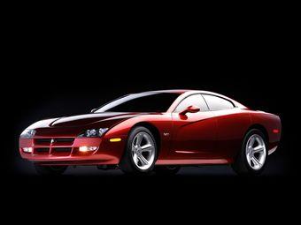 Известно, что дизайн будущего Charger позаимствован у концепта 1999 года, который так и не пошел в серию. Про Барракуду сообщается, что модель будет предлагаться только в открытом варианте.