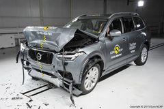 Новость о Audi Q7