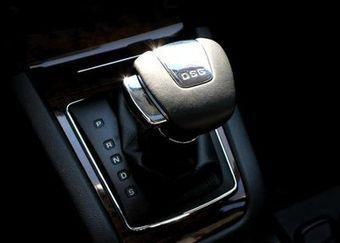 Сообщается, что VW проект могут свернуть из-за его сложности и дороговизны — у компании нашлись более важные проекты, требующие финансирования.