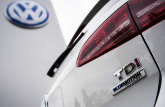 Немецкие деловые СМИ сообщают о том, что на грядущем заседании наблюдательного совета в пятницу, 25 сентября, о своей отставке заявят главы отделов исследований и разработок Audi и Porsche Ульрих Хакенберг и Вольфганг Хатц.