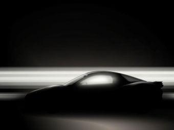 Всего Yamaha планирует представить в Токио около 20 прототипов, большая часть из которых относится к двухколесному транспорту. Кроме спорткара компания намерена показать вездеход для любителей активного отдыха.