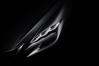 Одной из главных особенностей нового LS может стать водородная силовая установка, созданная на базе агрегатов от Toyota Mirai.