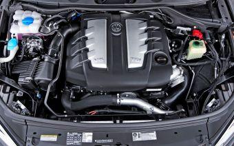 Ранее EPA рассматривало в своем расследовании только двухлитровые четырехцилиндровые моторы TDI, но теперь список потенциально вредоносных агрегатов расширился за счет трехлитрового дизеля V6, разработанного в Audi.