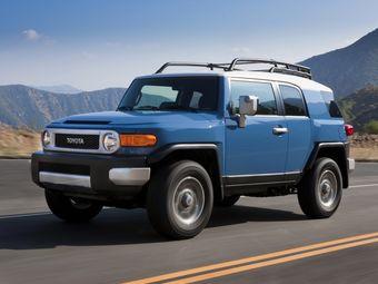 Уникальный по своей сути автомобиль переживает очередную волну популярности, но уже на вторичном рынке.