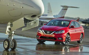 Автомобиль получил новое фирменное «лицо», улучшенное оснащение, ряд доработок подвески и рулевого управления.