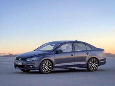 Volkswagen отзовет почти 2 тысячи автомобилей в России из-за риска повреждения механизма ГРМ
