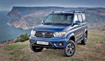 Автомобили подорожают на 2-3% в зависимости от модели и комплектации. В 2015 году на машины Ульяновского завода ценники переписывали дважды.