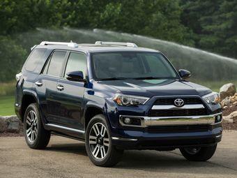 В KBB утверждают, что новые автомобили 2016 модельного года в США, которые поступили в продажу во второй половине текущего года, в среднем сохранят лишь 34,8% от своей изначальной цены в течение пяти лет эксплуатации.