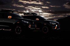 Новость о Mitsubishi ASX