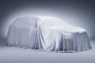 В Женеве состоится премьера компактного кроссовера Audi Q2