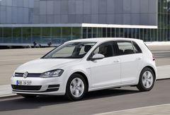 Новость о Audi A3