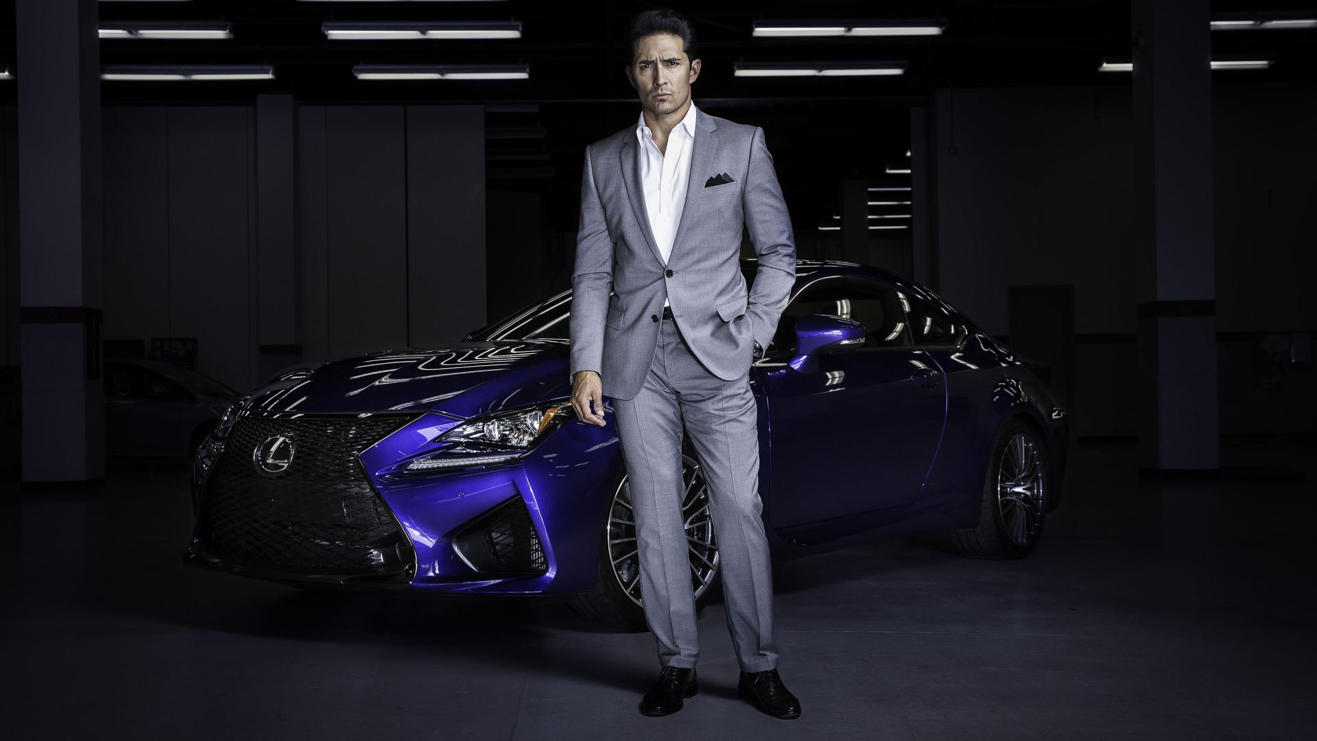 стильные автомобили для мужчин фото имеет