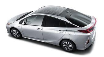 Батарея также позволит пользоваться стеклоподъемниками, освещением и кондиционером при выключенном двигателе.